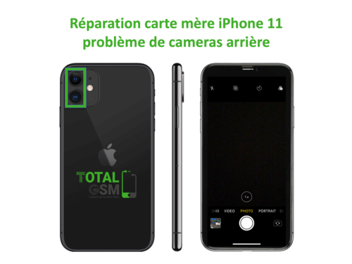 iPhone-11-reparation-probleme-de-camera-arriere