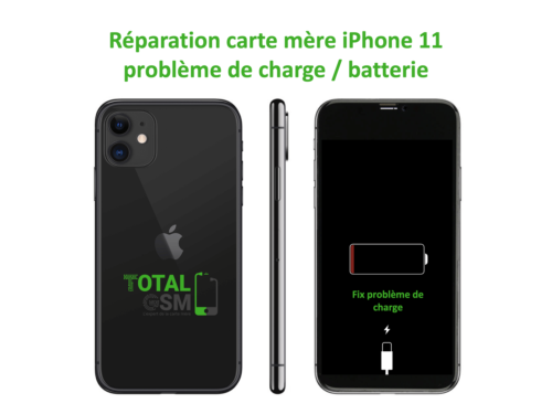 iPhone-11-reparation-probleme-de-charge 2