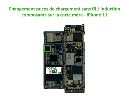 iPhone-11-reparation-probleme-de-charge-induction
