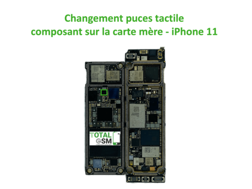 iPhone-11-reparation-probleme-de-tactile