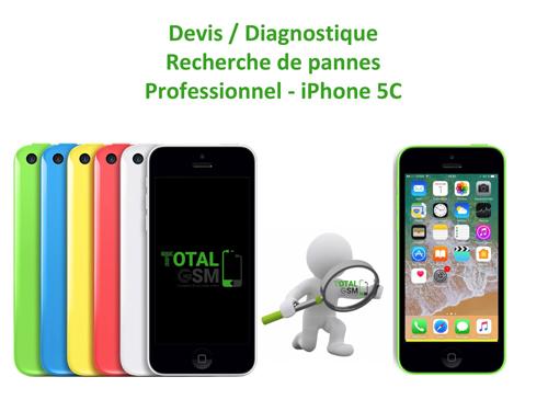 iPhone-5c-DEVIS