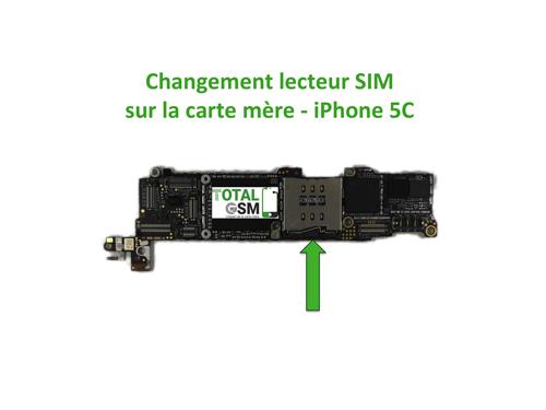 iPhone-5c-changement-lecteur-sim_c60619b6447e9c8e09461b481209f02c
