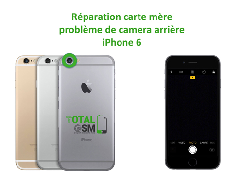 iPhone-6-probleme-de-camera-arriere