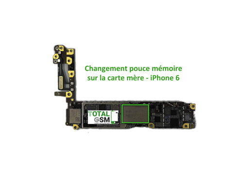iPhone-6-probleme-de-memoire