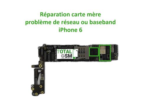iPhone-6-probleme-de-reseaux-baseband
