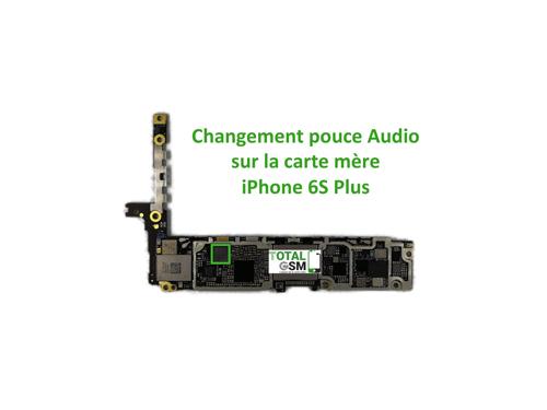 iPhone-6s-Plus-probleme-de-pouce-audio