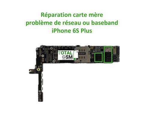iPhone-6s-Plus-probleme-de-reseaux-baseband
