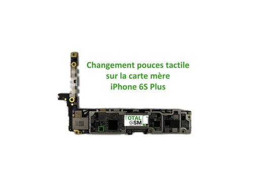 iPhone-6s-Plus-probleme-de-tactile