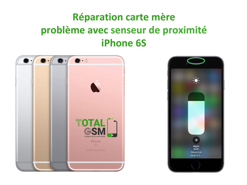 iPhone-6s-reparation-probleme-de-proximite