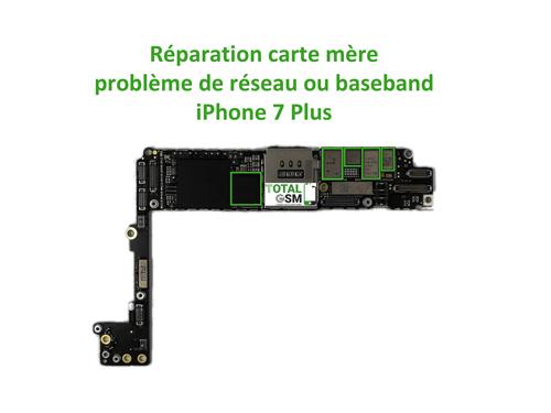 iPhone-7-Plus-reparation-probleme-de-reseaux-baseband