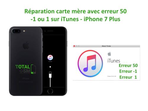 iPhone-7-Plus-reparation-probleme-erreur-50--1-1-sur-itunes