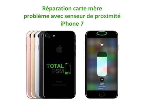 iPhone-7-reparation-probleme-de-senseur-de-proximite