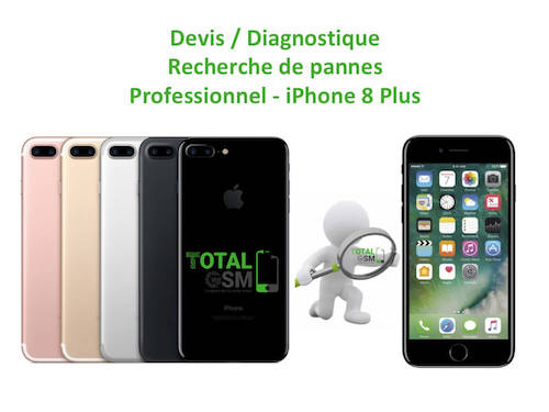 iPhone-8-Plus-DEVIS