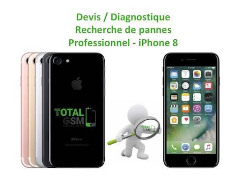 iPhone-8-devis