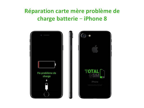 iPhone-8-reparation-probleme-de-charge