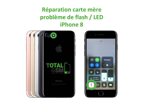 iPhone-8-reparation-probleme-de-flash