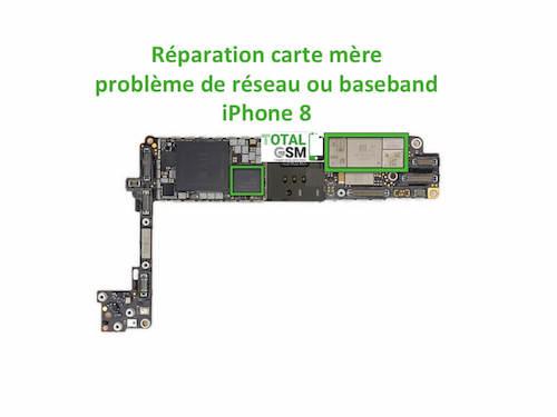 iPhone-8-reparation-probleme-de-reseaux-baseband