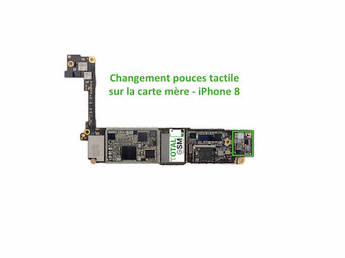 iPhone-8-reparation-probleme-de-tactile