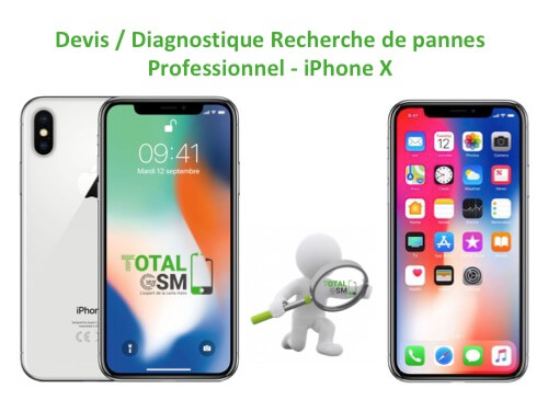 iPhone-X-devis