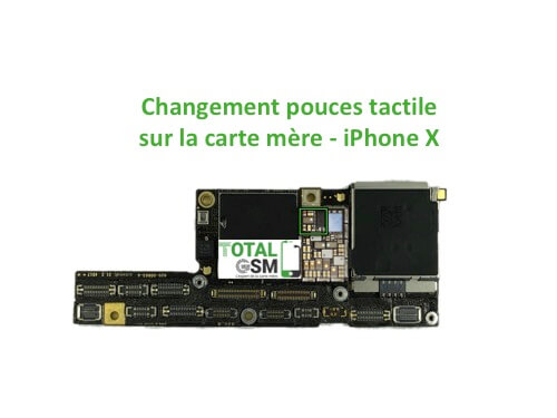 iPhone-X-reparation-probleme-de-tactile