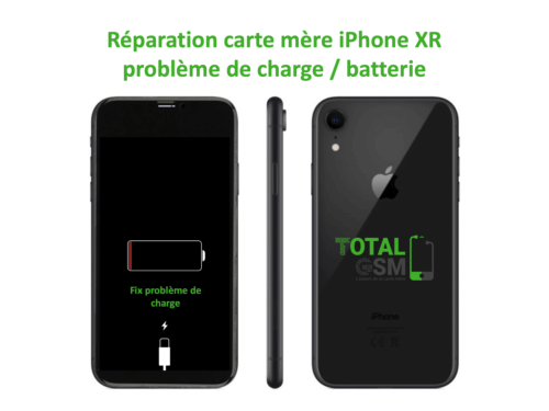 iPhone-XR-reparation-probleme-de-charge 2