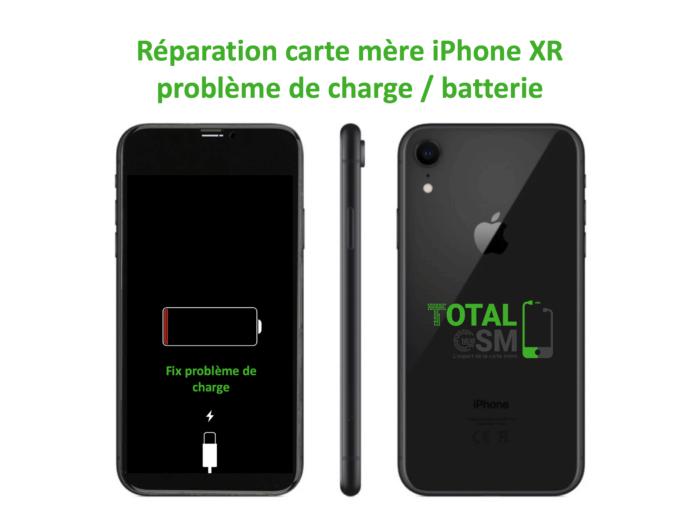 iPhone-XR-reparation-probleme-de-charge 2