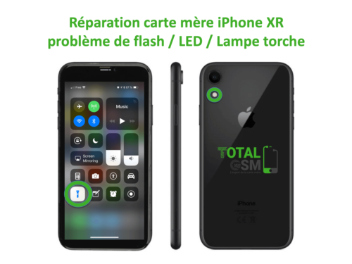 iPhone-XR-reparation-probleme-de-flash