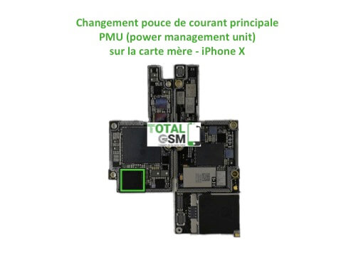 iPhone-x-reparation-probleme-de-PMU