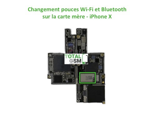 iPhone-x-reparation-probleme-de-WIFI-Bluetooth