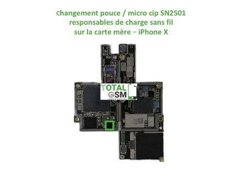 iPhone-x-reparation-probleme-de-charge-sans-fil-U2-Tristar-ticris