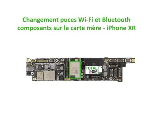 iPhone-xr-reparation-probleme-de-WIFI-Bluetooth