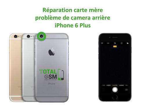 iphone-6-plus-reparation-probleme-de-camera-arriere