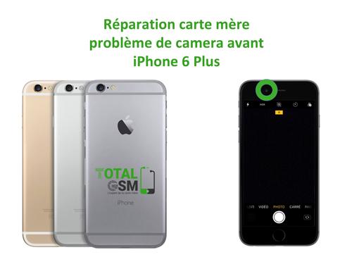 iphone-6-plus-reparation-probleme-de-camera-avant